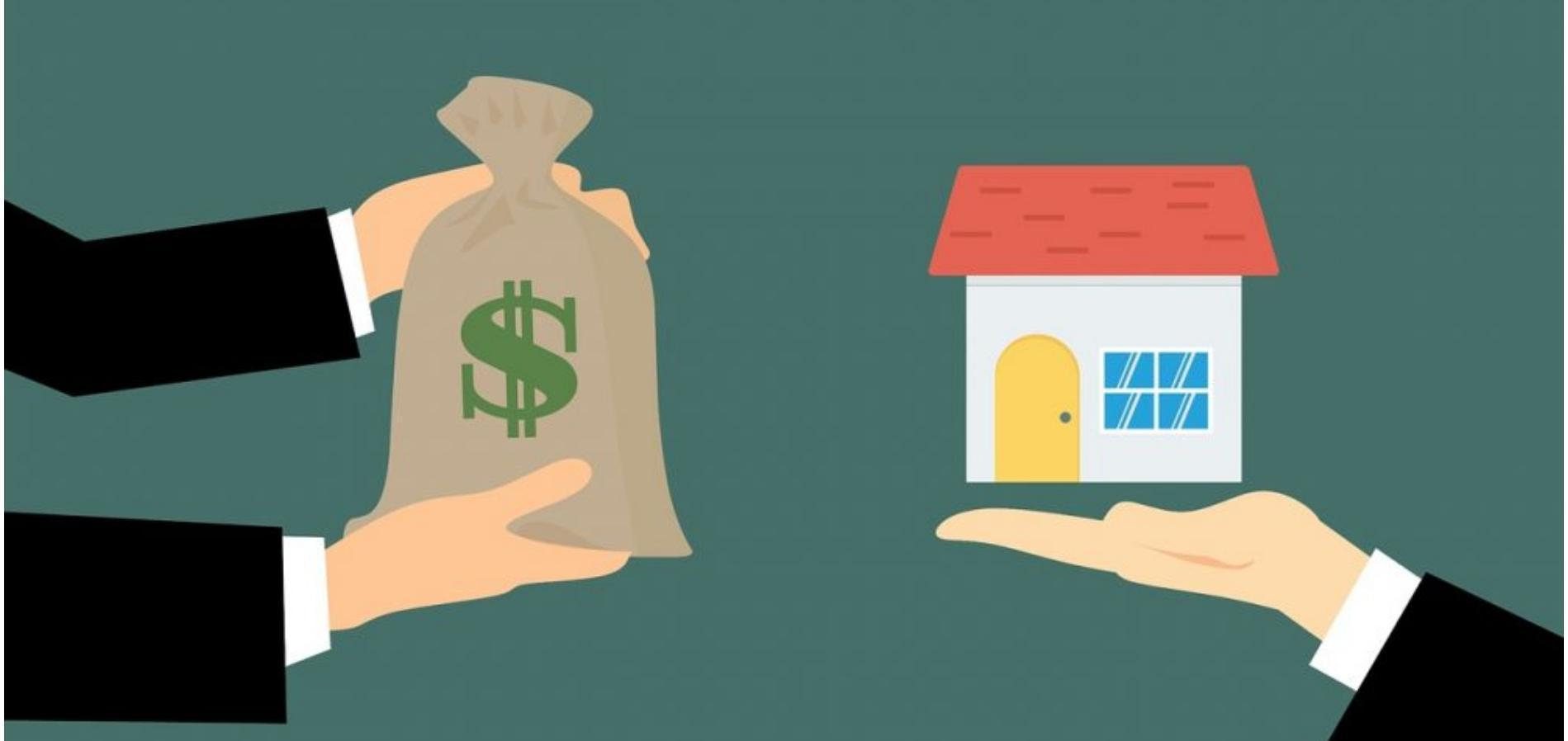 real estate crowdfunding vs reits